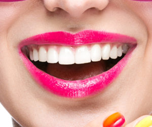 tannprodukter